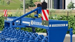 kockerling-sternopack-pack-v1-0-0-0_3_FarmingSimulatorNET