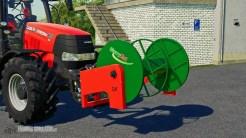 mobile-unwinder-v1-0-0-0_1_FarmingSimulatorNET