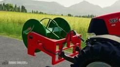 mobile-unwinder-v1-0-0-0_2_FarmingSimulatorNET