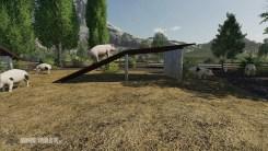 pig-enclosure-nature-v1-0-0-0_1_FarmingSimulatorNET