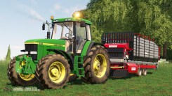 riberi-rs100rb-v1-0-0-0_2_FarmingSimulatorNET