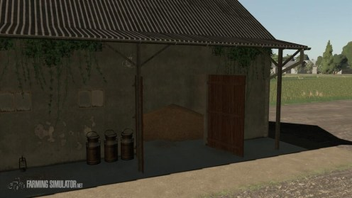 small-outbuilding-v1-0-0-0_3_FarmingSimulatorNET