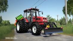 3628-mtz-belarus-1523-v1-0-0-0_1_FarmingSimulatorNET