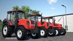 3628-mtz-belarus-1523-v1-0-0-0_2_FarmingSimulatorNET