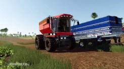 auto-propelido-tm240-v1-0-0-0_2_FarmingSimulatorNET