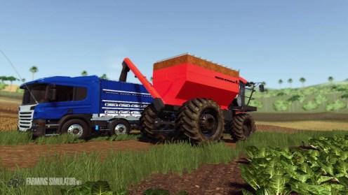 auto-propelido-tm240-v1-0-0-0_5_FarmingSimulatorNET