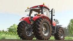 case-ih-puma-cvx-tier-3-v1-1-0-0_3_FarmingSimulatorNET