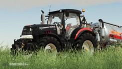 case-ih-puma-cvx-tier-3-v1-1-0-0_4_FarmingSimulatorNET