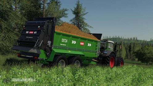 hawe-dst24-v1-0-0-0_3_FarmingSimulatorNET