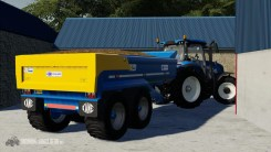 kane-15t-trailer-v1-0-0-0_1_FarmingSimulatorNET