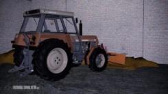 small-leveler-v1-0-0-0_2_FarmingSimulatorNET