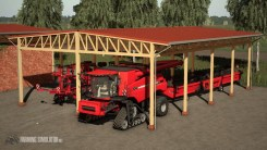 wooden-and-brick-shed-pack-v1-0-0-0_1_FarmingSimulatorNET