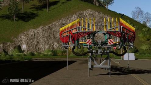 zunhammer-pack-v2-0-0-0_3_FarmingSimulatorNET