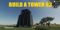cover_build-a-big-tower-03-1_2TjmQfSIdvQXAd_FarmingSimulator.NET