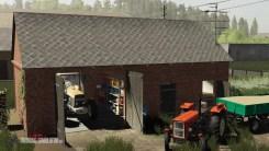 cover_farm-building-with-granary-v1000_7NCpsWQvLET2UZ_FarmingSimulator.NET