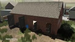 cover_farm-building-with-granary-v1000_sYDcPyuv8KNFnv_FarmingSimulator.NET