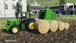 cover_john-deere-550-v1000_IPIQSxizHTHJGT_FarmingSimulator.NET