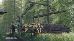 cover_lizard-forest-trailer-v1000_e0VaKWadVzaiIJ_FarmingSimulator.NET