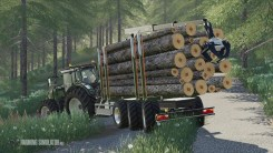 cover_lizard-forest-trailer-v1000_ppmdFIopMrRkeP_FarmingSimulator.NET