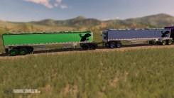cover_lizard-underbelly-trailer-v1010_nv9CVQ0K8uoJVZ_⚙FarmingSimulator.NET