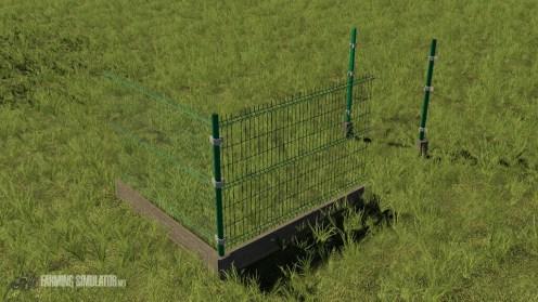 cover_panel-fence-and-gates-v1005_Aw4pQj8PjxqzNP_FarmingSimulator.NET
