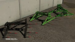 cover_bale-fork-with-3-point-hitch-v1000_V8T6gZH4UrUI2Y_FarmingSimulator.NET