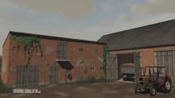 cover_buildings-with-cowshed-v1000_jyGJNZKjnNARxa_FarmingSimulator.NET