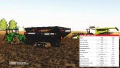 cover_demco-22-series-grain-carts-v1000_EA9L1NK0mRxRUN_FarmingSimulator.NET