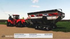 cover_demco-22-series-grain-carts-v1000_erDgNJROREmXIp_FarmingSimulator.NET