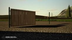 cover_fence-2-meters-v1000_uatHjKzQ6WjvsF_FarmingSimulator.NET