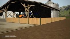 cover_fence-2-meters-v1000_wp4SlQZZvg7HS9_FarmingSimulator.NET
