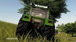 cover_fendt-farmer-30x-edit-by-fj-modding-v1000_Qbe6npHQ9LjJUl_FarmingSimulator.NET