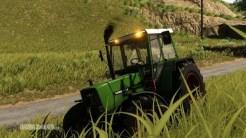 cover_fendt-farmer-30x-edit-by-fj-modding-v1000_mcTtSKAPcXcCCy_FarmingSimulator.NET