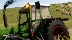 cover_fendt-farmer-30x-edit-by-fj-modding-v1000_msSqBkIH0opKdv_FarmingSimulator.NET