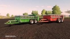 cover_frontier-ms1243-manure-spreader-v1000_cqr6drfVHyUoYa_FarmingSimulator.NET