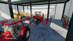 cover_garage-case-nso-v1000_f4Rfk4cgFPl9sj_FarmingSimulator.NET