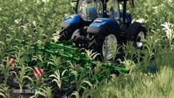 cover_garford-robocrop-v1000_4T6ThfHPoDtSNf_FarmingSimulator.NET