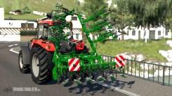 cover_garford-robocrop-v1000_ybL7ggIxcydm4L_FarmingSimulator.NET
