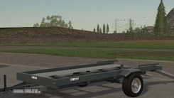 cover_quad-transport-v1000_g52D6Q7Zef9Kkg_FarmingSimulator.NET