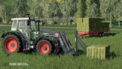 cover_stoll-bale-stacker-h-v1000_CS26v5184CrAg3_FarmingSimulator.NET