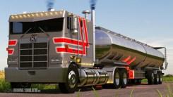 cover_tlx-48ft-tanker-trailer-v1100_YrkdhDhABbQkjw_FarmingSimulator.NET