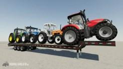 cover_53-dropdeck-trailer-v1000_hL5YSLiyWJlMvd_FarmingSimulator.NET