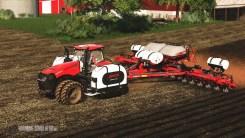 cover_case-ih-2150-early-riser-planters-series-v1100_c9pBNpYJBsU2ln_FarmingSimulator.NET