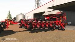 cover_case-ih-2150-early-riser-planters-series-v1100_jxyYucJKVyxK5l_FarmingSimulator.NET
