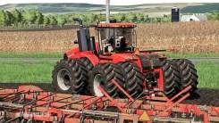 cover_case-ih-afs-connect-steiger-series-v1200_S9dvQ8lkR2XxTT_FarmingSimulator.NET