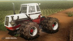cover_case-ih-traction-king-series-v1000_UtEUEzq9NLuY2w_FarmingSimulator.NET