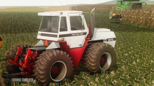 cover_case-ih-traction-king-series-v1000_jzFYY7rXSh0mGZ_FarmingSimulator.NET