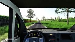 cover_iveco-daily-tipper-sdm-v1000_neeJgEVotA4jKU_FarmingSimulator.NET
