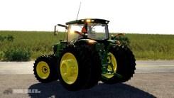 cover_john-deere-6r-us-series-v1100_0B6rUDMMmf8UnI_FarmingSimulator.NET