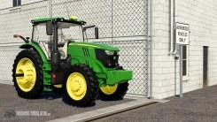cover_john-deere-6r-us-series-v1100_rLn6jocYOpNeHg_FarmingSimulator.NET